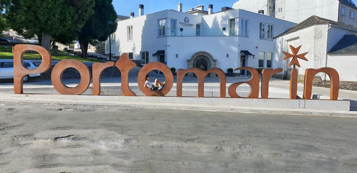 Portomarin-Camino-de-Santiago