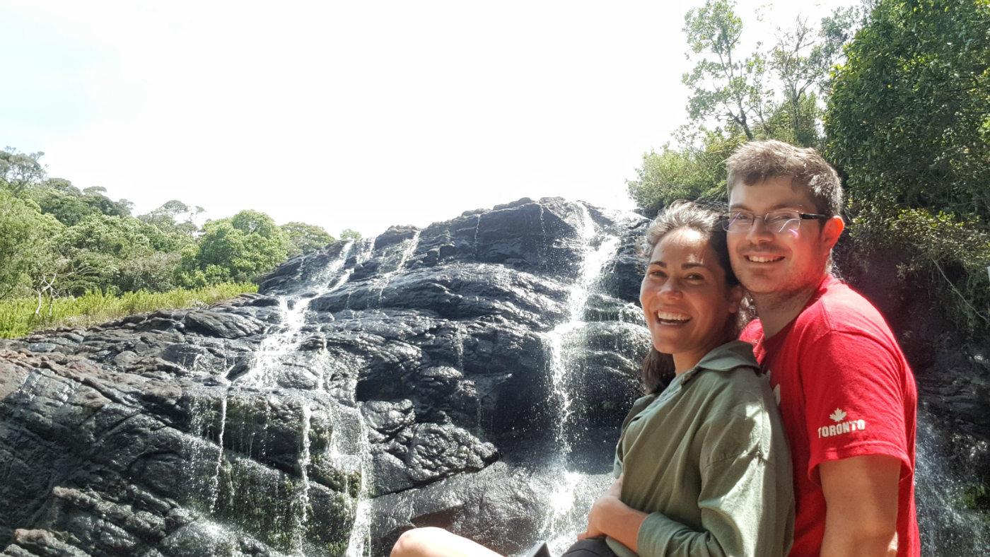 cascada-backer-horton-plains