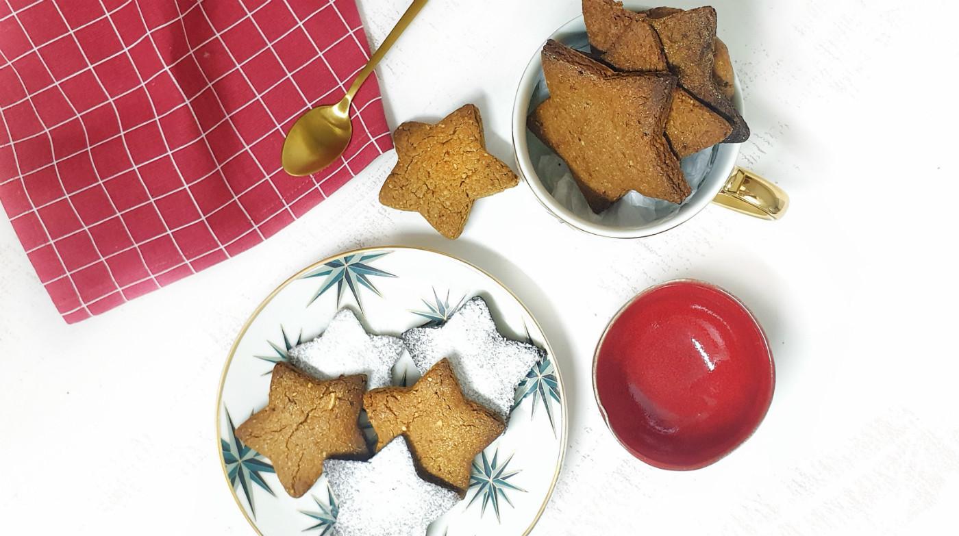 galletas-de-jengibre-saludables