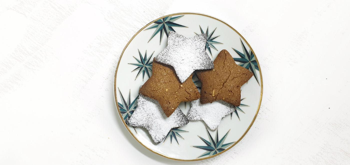 galletas-de-jengibre-sin-gluten