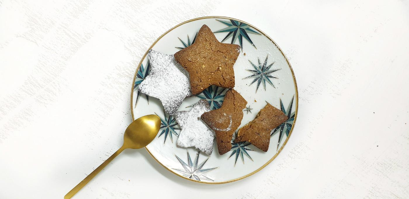 galletas-de-jengibre-sin-azucar