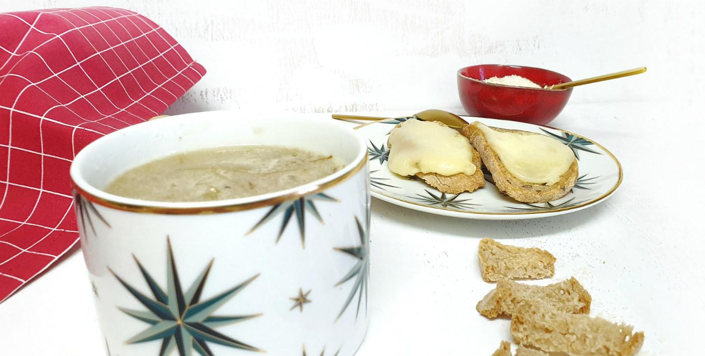 Sopa-de-cebolla-francesa