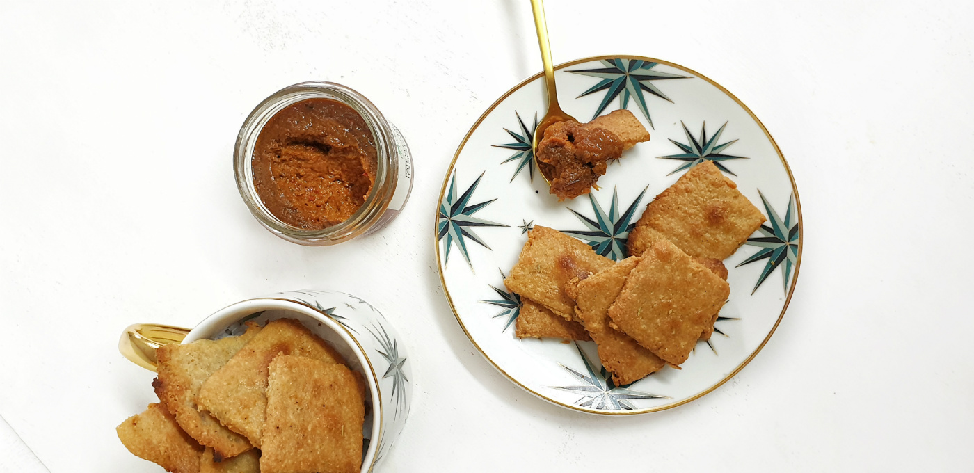 crackers-de-queso-saludables