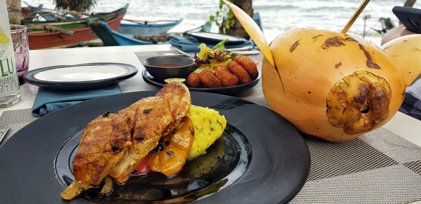 comida-saludable-Sri-Lanka