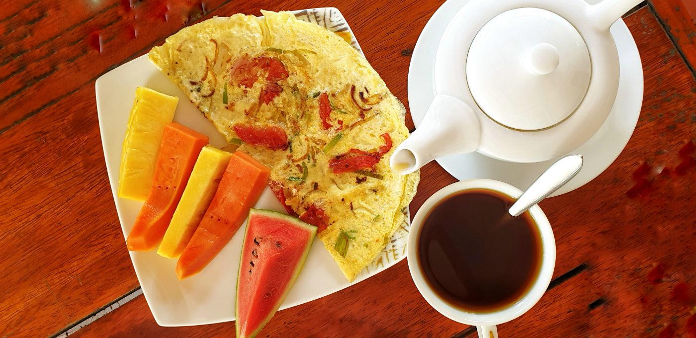 desayuno-saludable-viajando