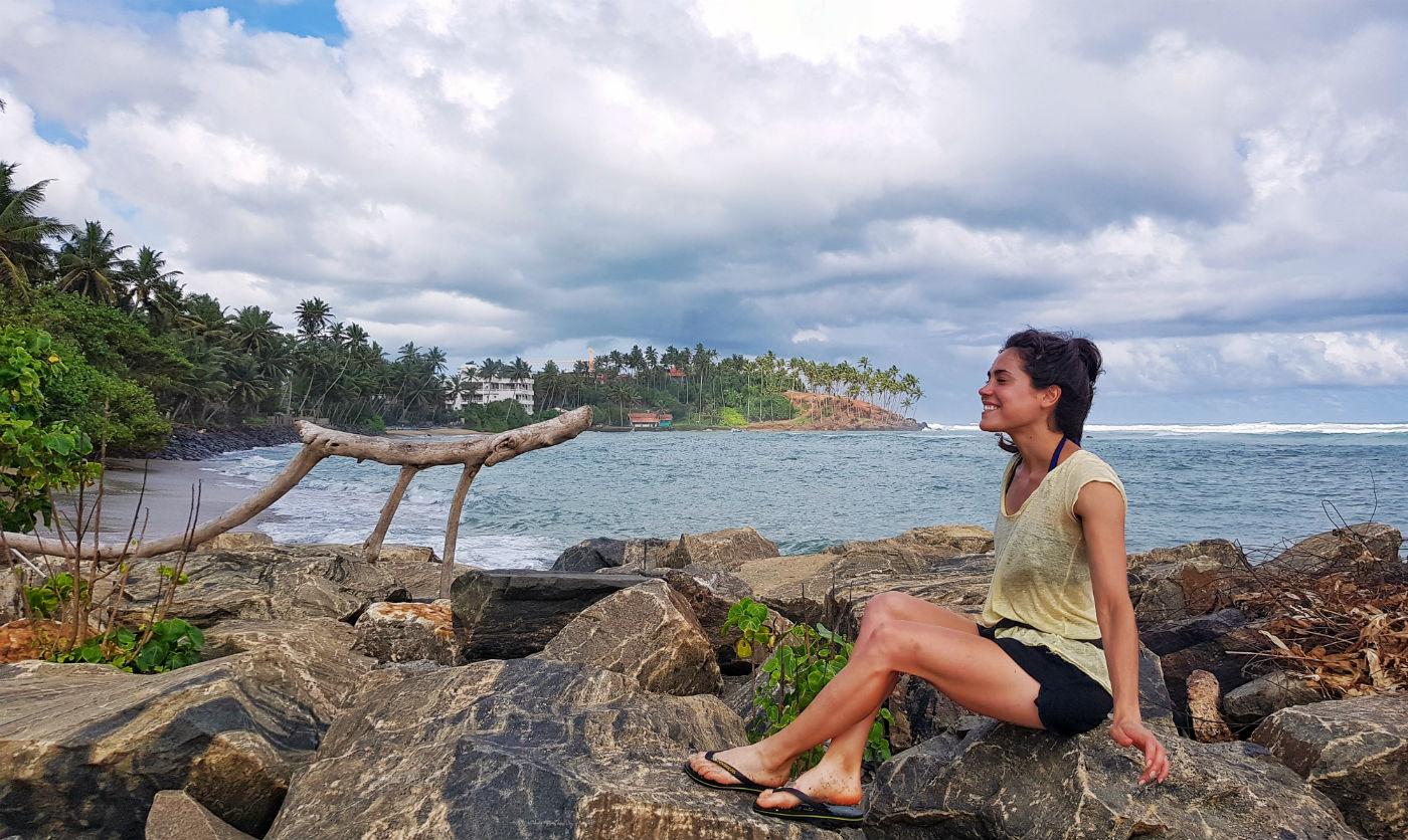 coconut-tree-hill