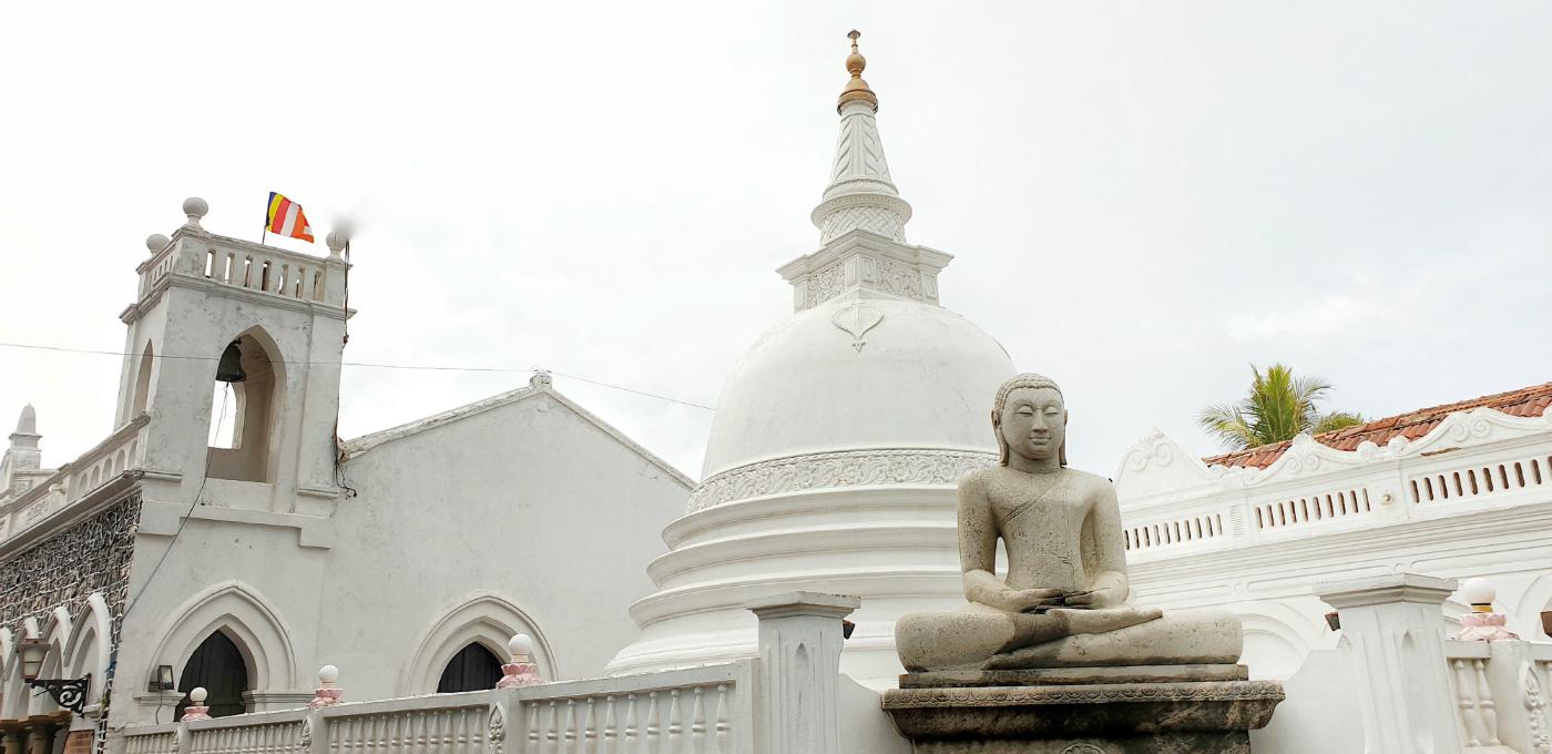 templo-buda-sri-lanka