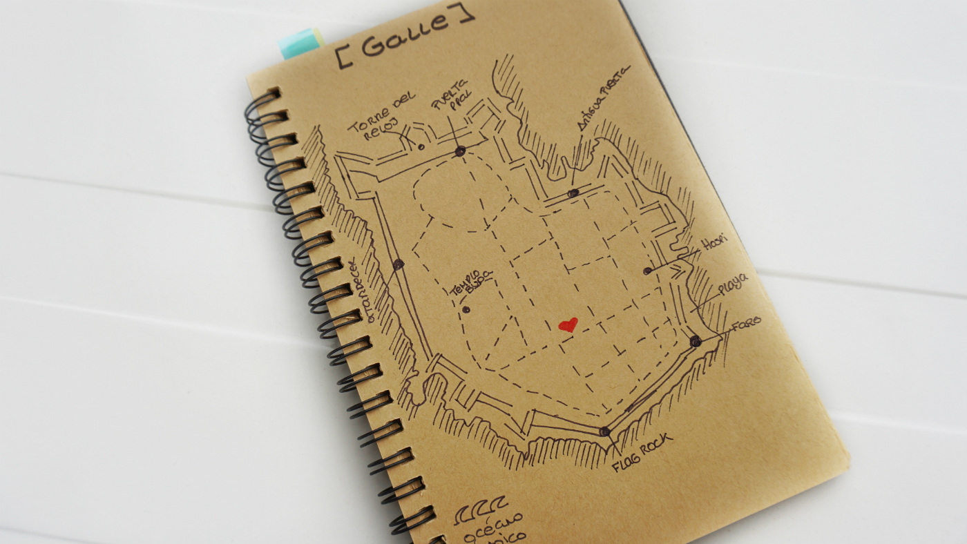 galle-map-street