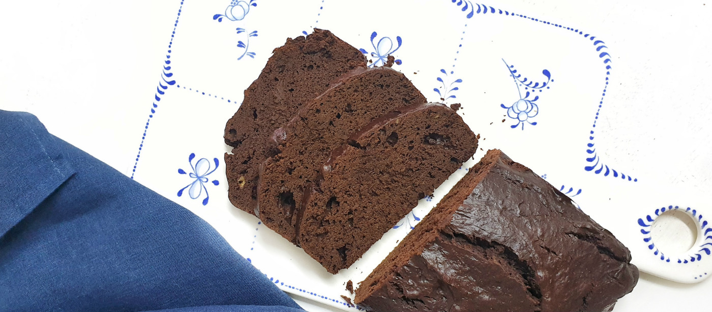 keto brownie recipe healthy
