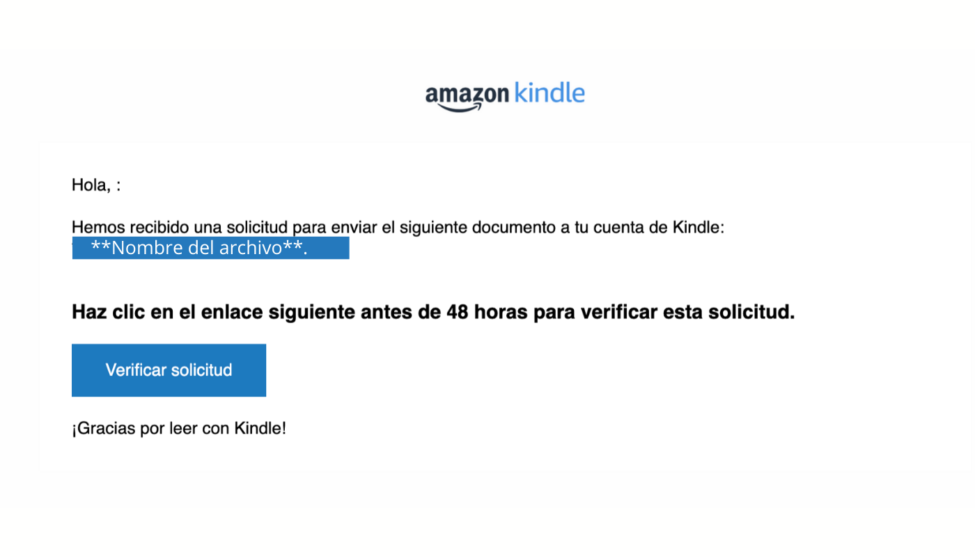 autorizacion-kindle