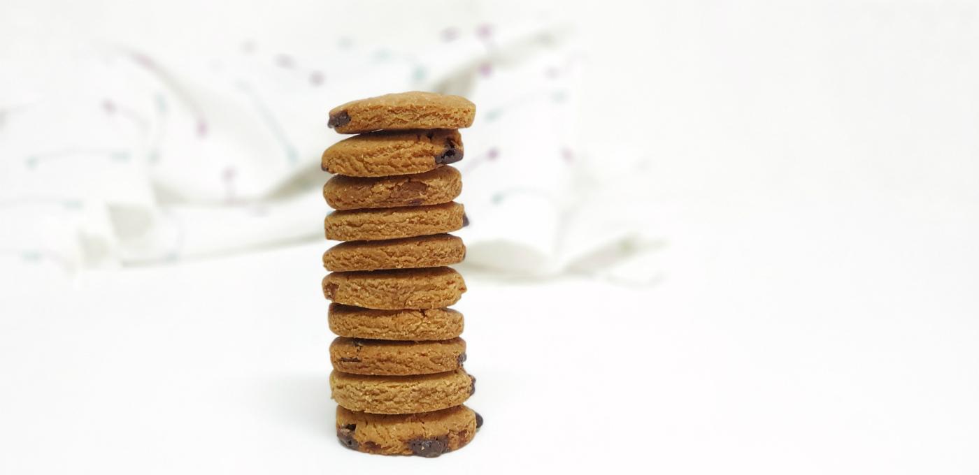 receta-butter-cookies