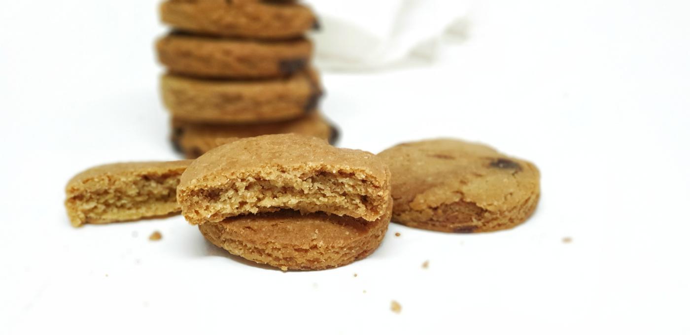 healthy-butter-cookies-gluten-free