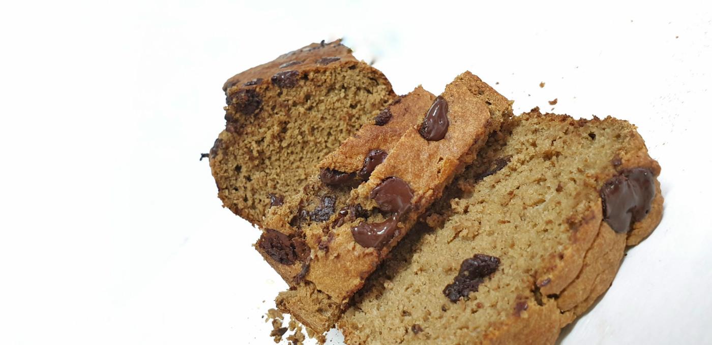 healthy-coffee-cake-