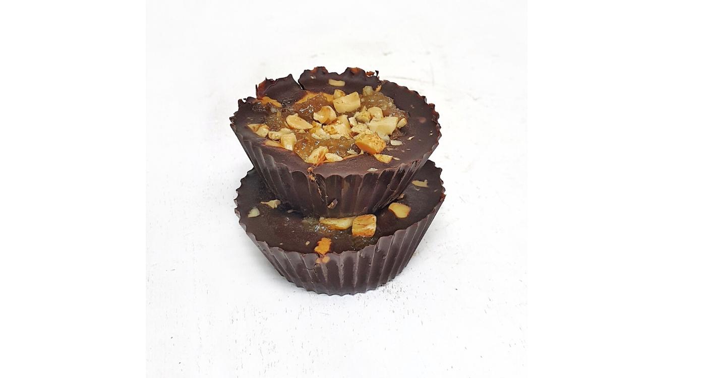 Chocolatina-snickers-sana