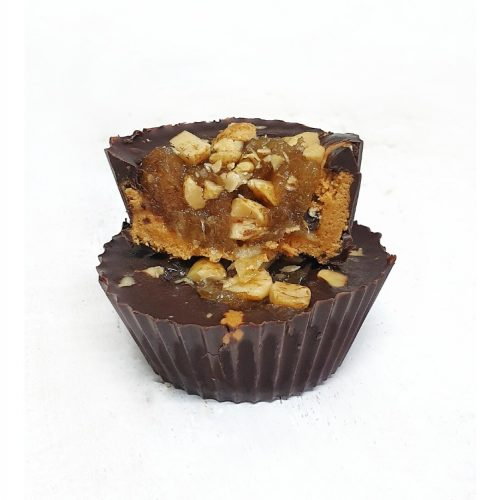 snickers-saludables-recipe