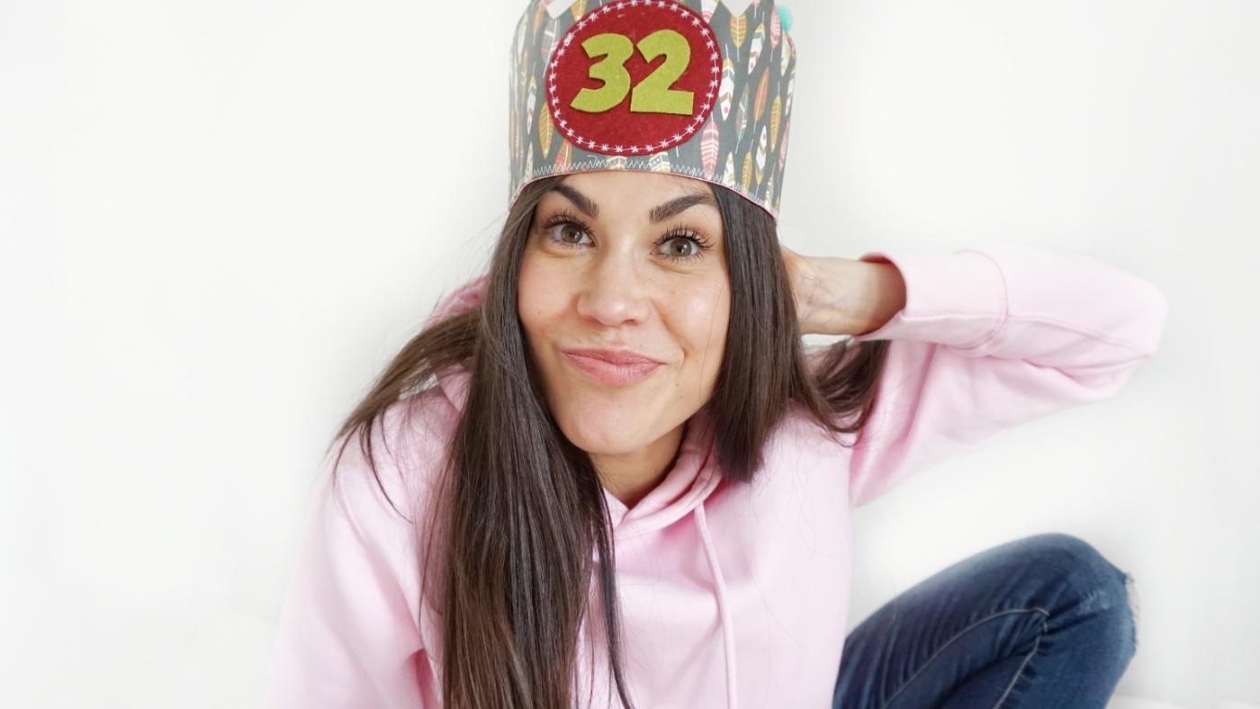 receta-saludable-cumpleaños