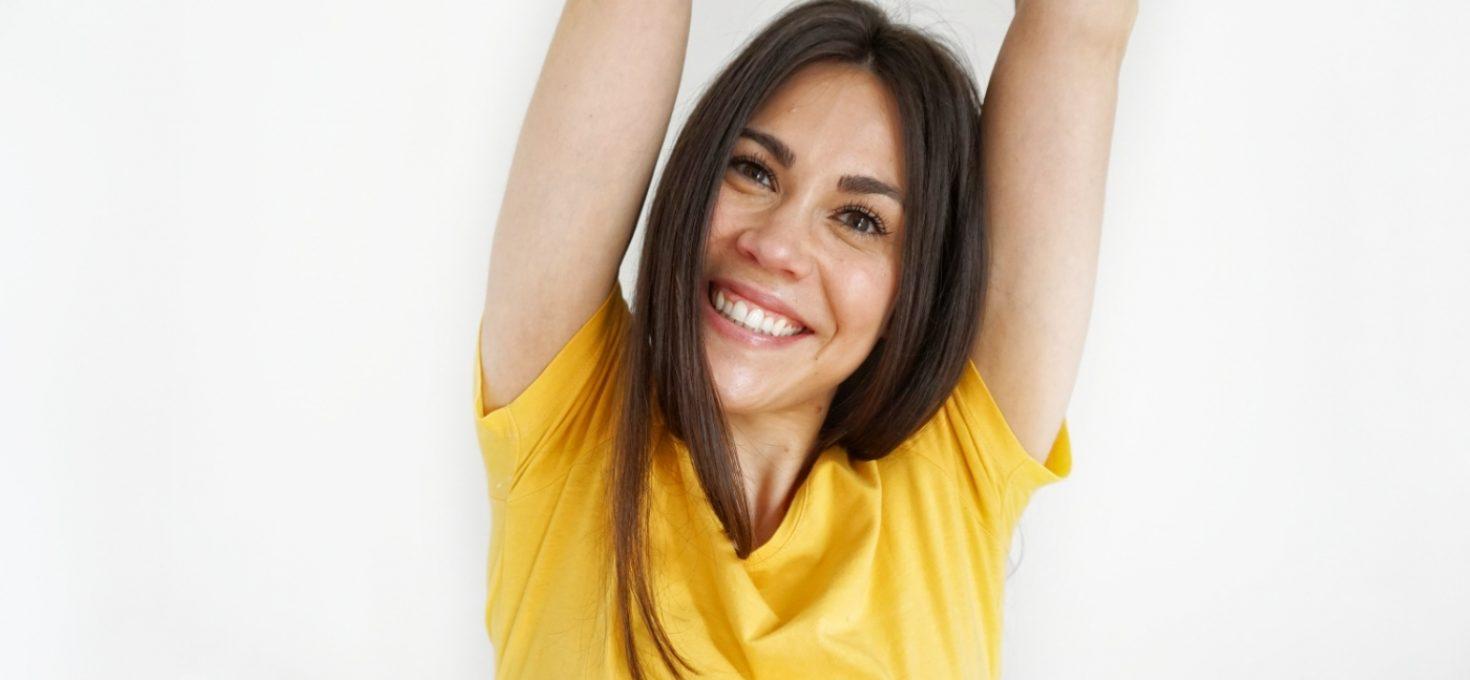 Ser tu propio hogar para cuidar tu autoestima
