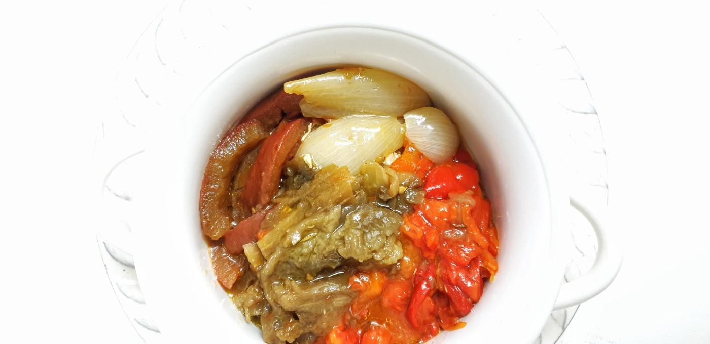 receta-escalivada-de-verduras