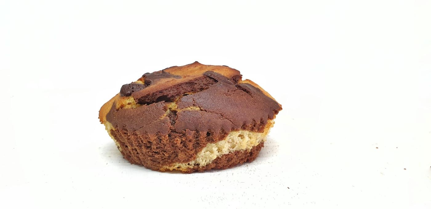 chocolate-muffins-gluten-free