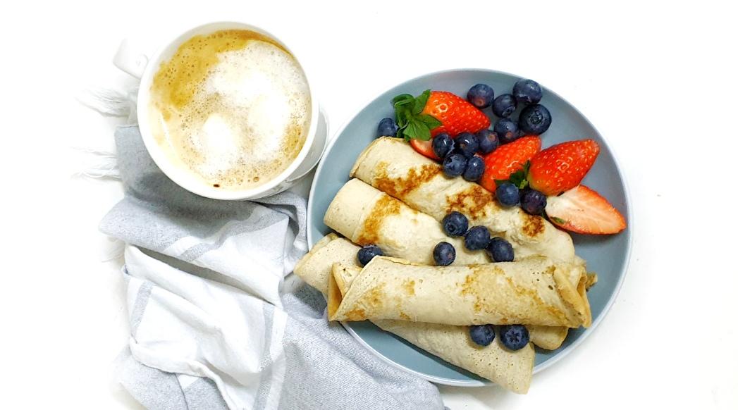 healthy-pancakes-recipe