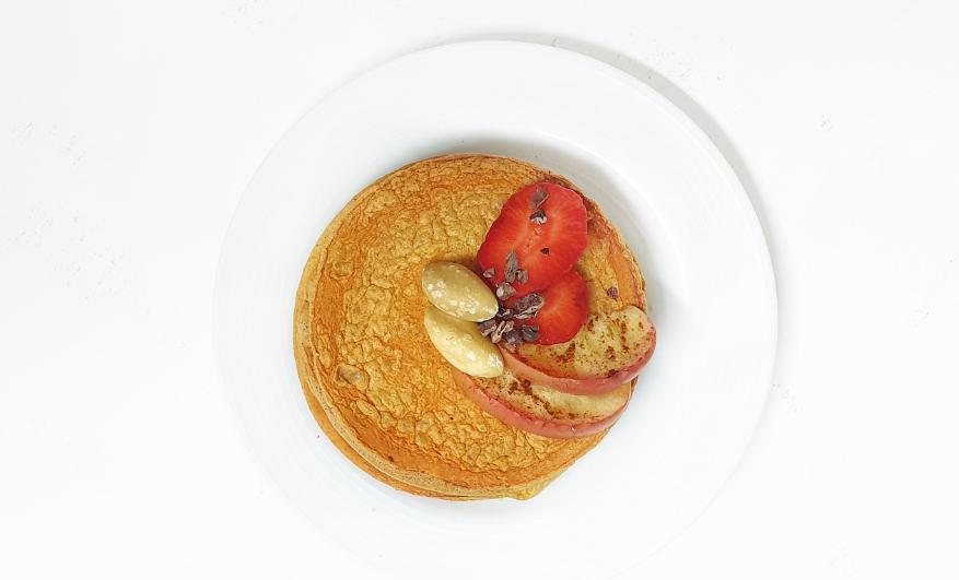 receta-de-tortitas-saludables