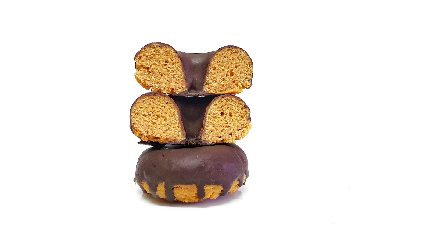 donuts-veganos-saludables