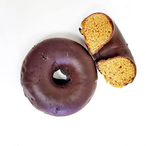 receta-donuts-veganos-saludables