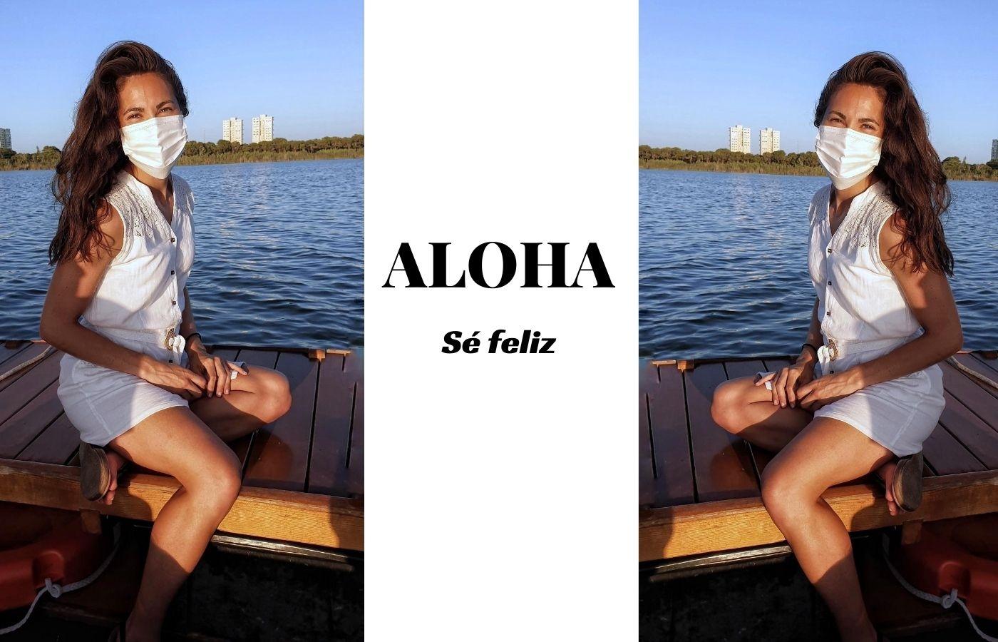 aloha-huna