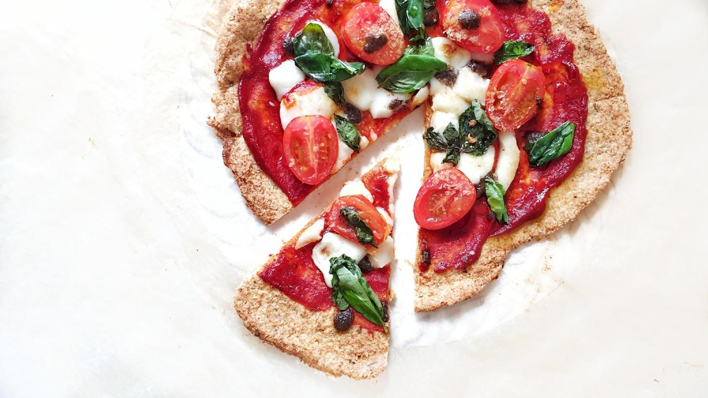 receta-pizza-keto