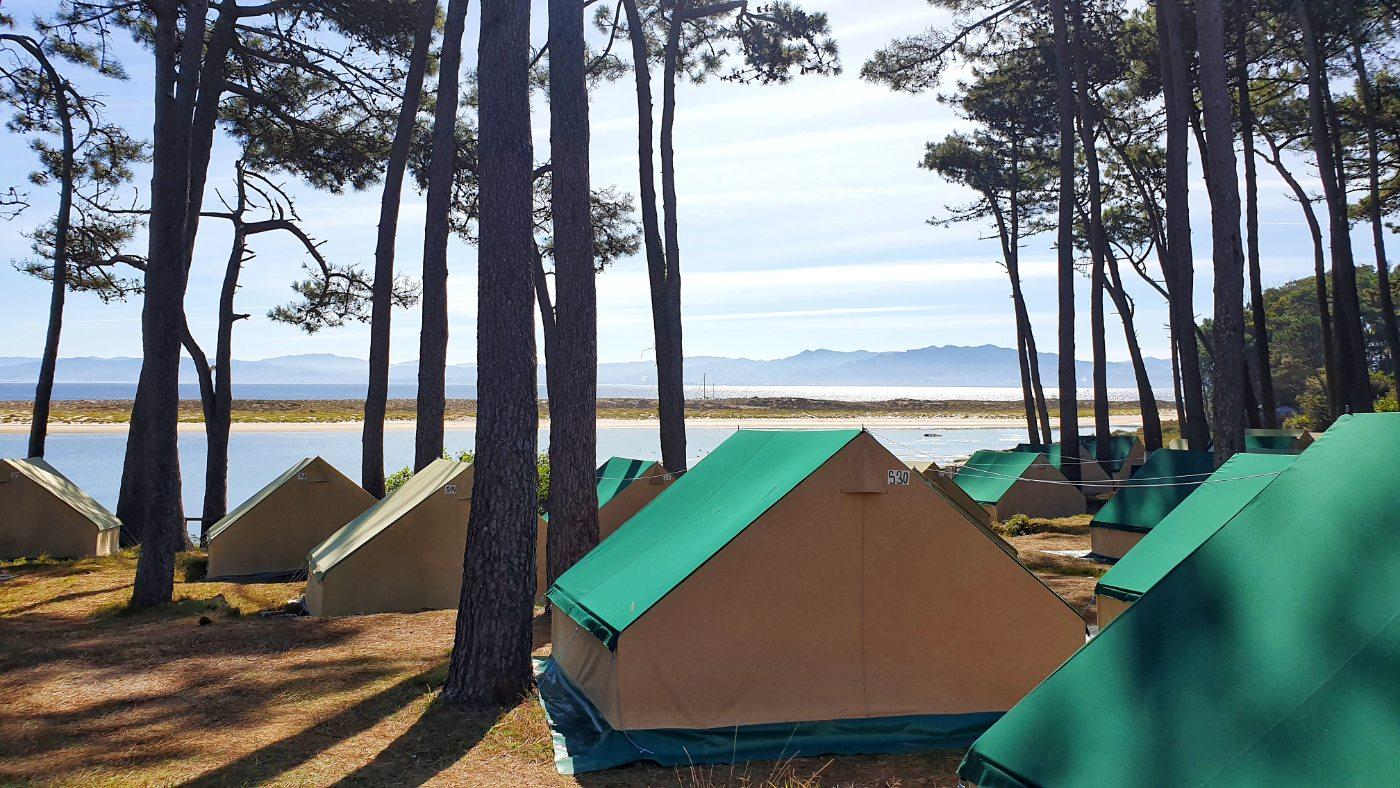 camping-islas-cies