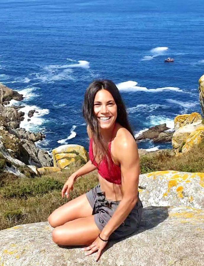 Visitar las Islas Cíes, paraíso de Galicia