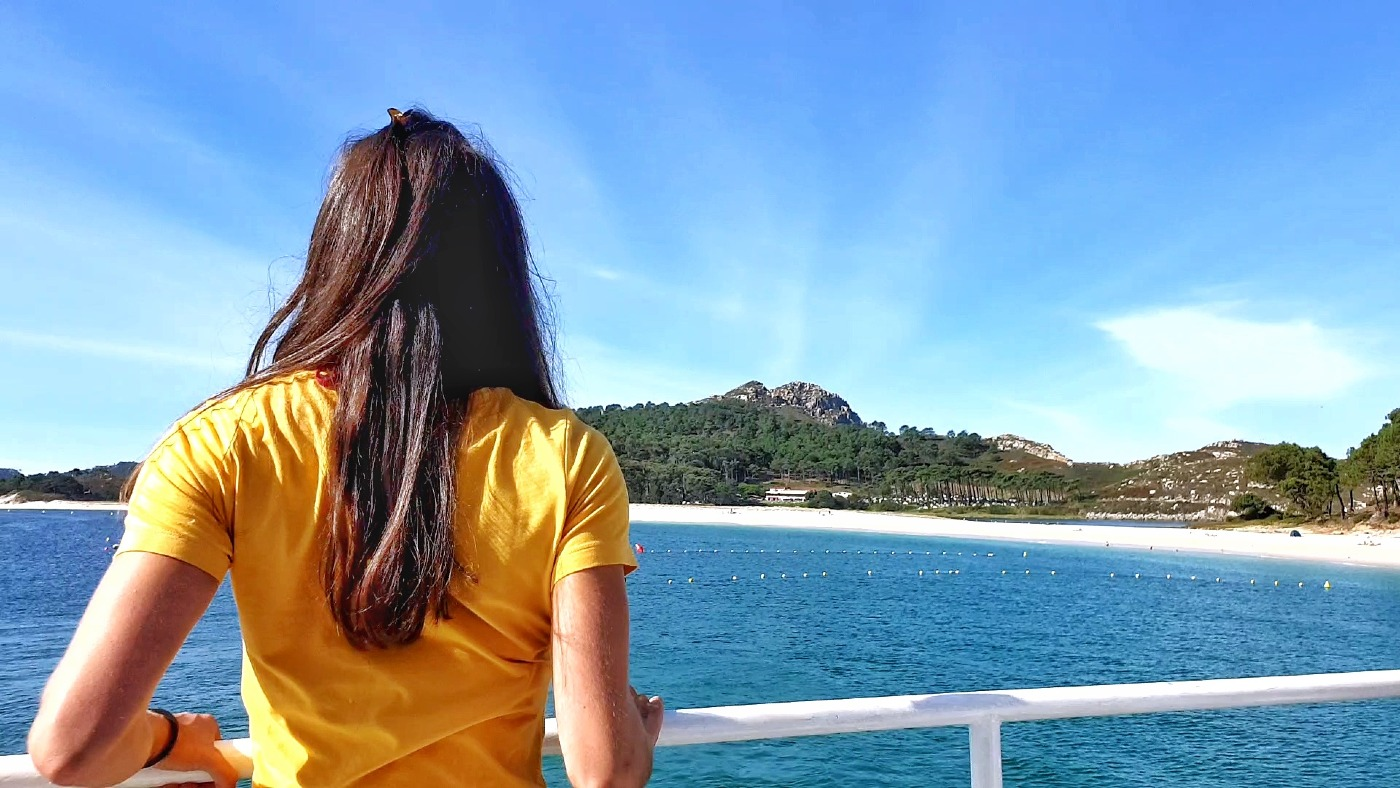 viajar-a-las-islas-cies-naviera