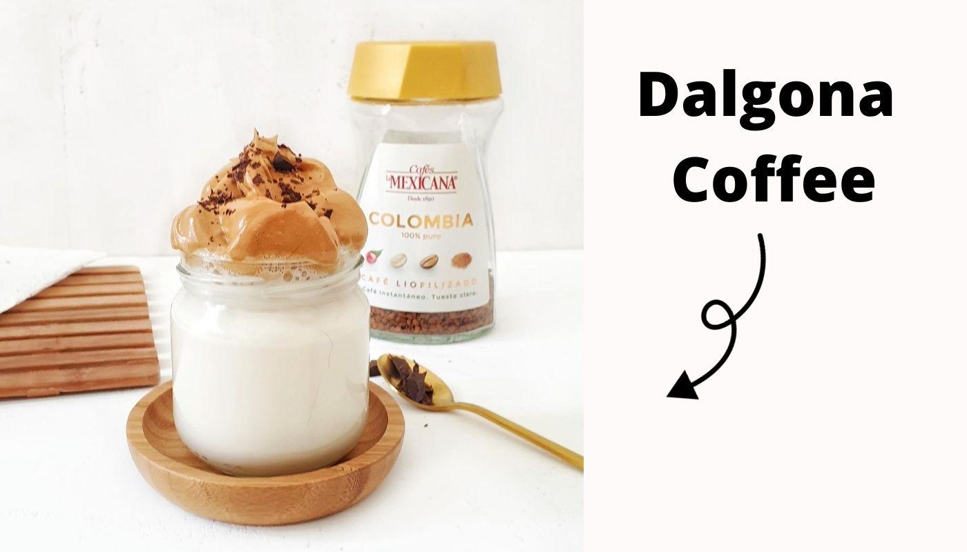 receta-dalgona-coffee