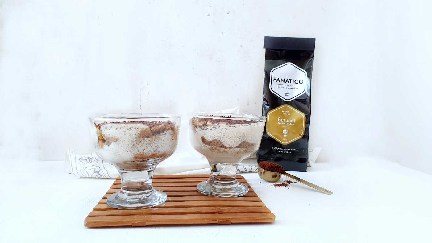 receta-tiramisu-saludable-cafe