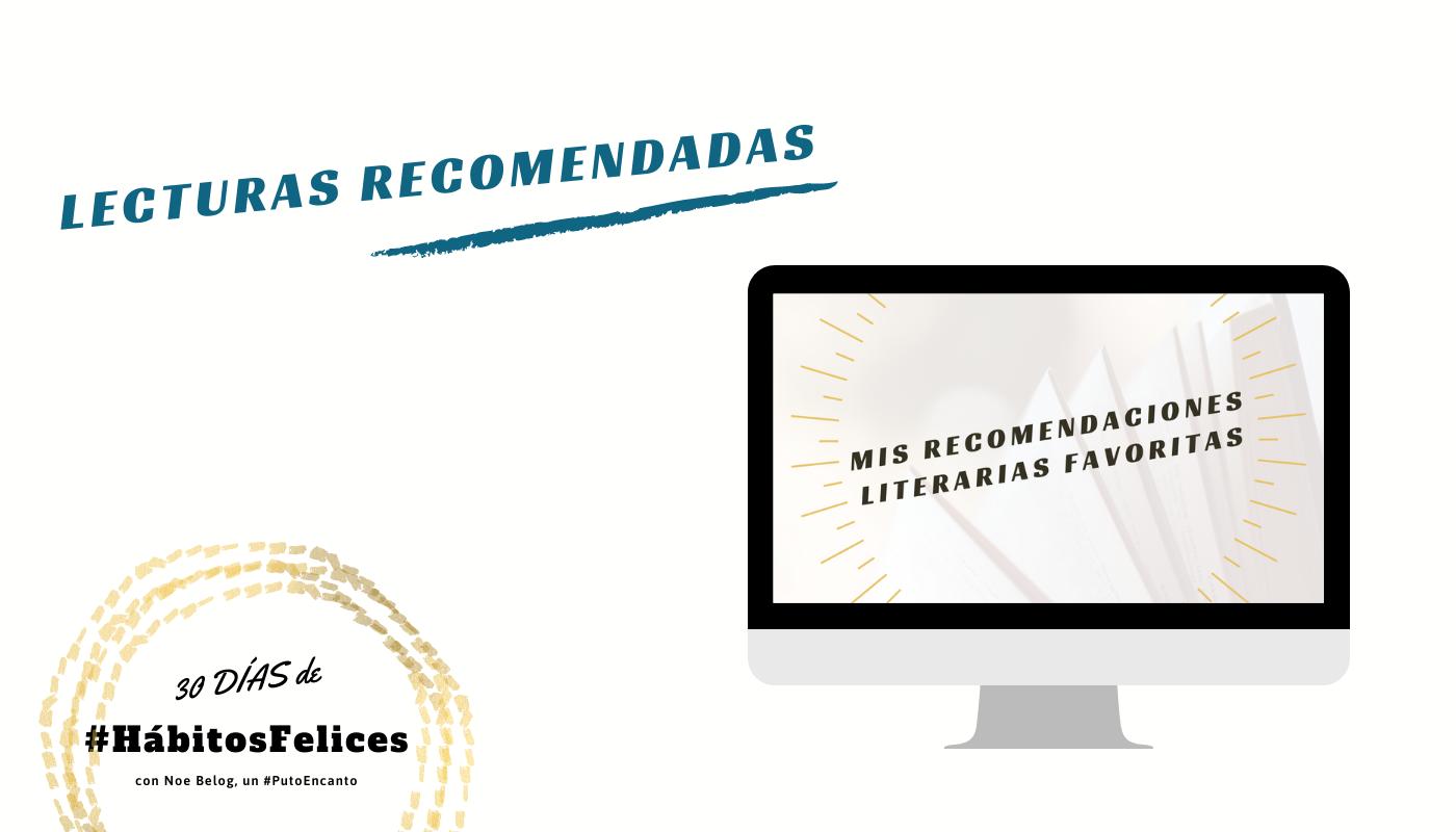 lecturas-recomendadas