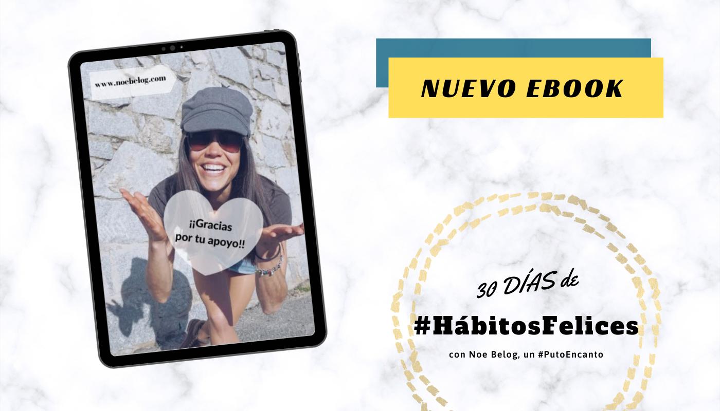 ebook-habitos-felices