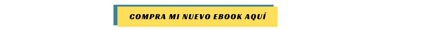 compra-ebook