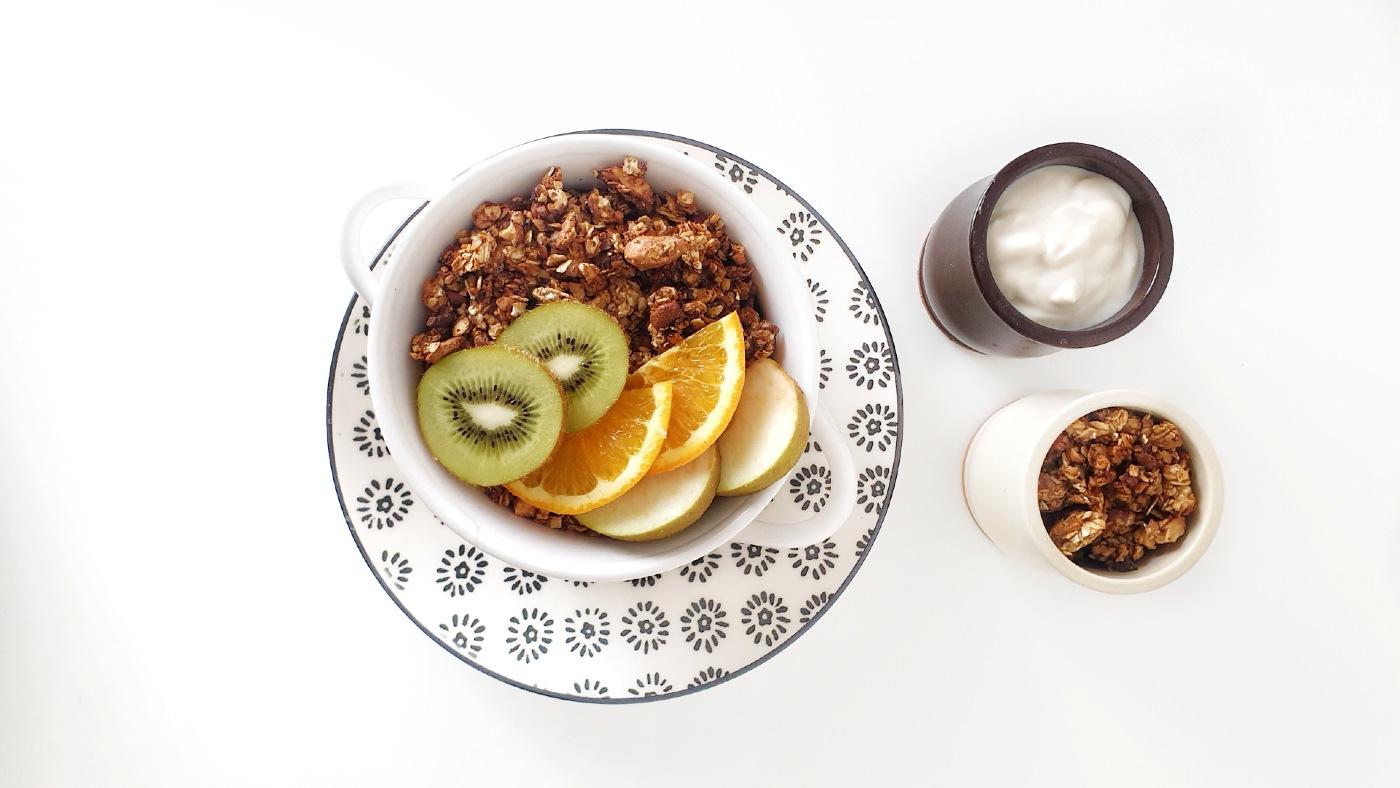 granola-casera-naranja-anacardos
