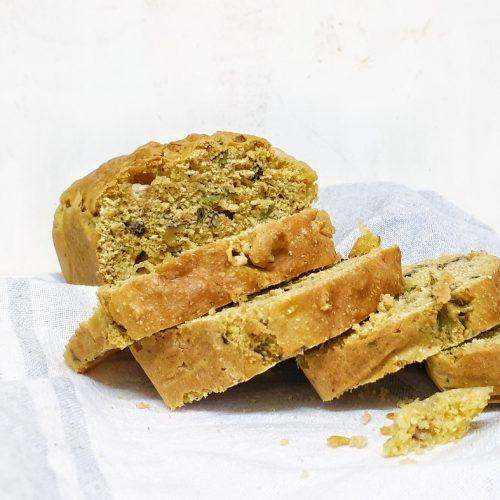 pastel-de-garbanzos-sin-gluten