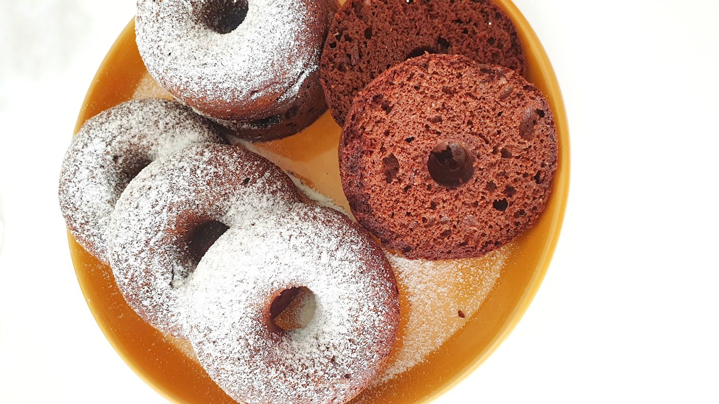 berlinas-de-chocolate-glutenfree