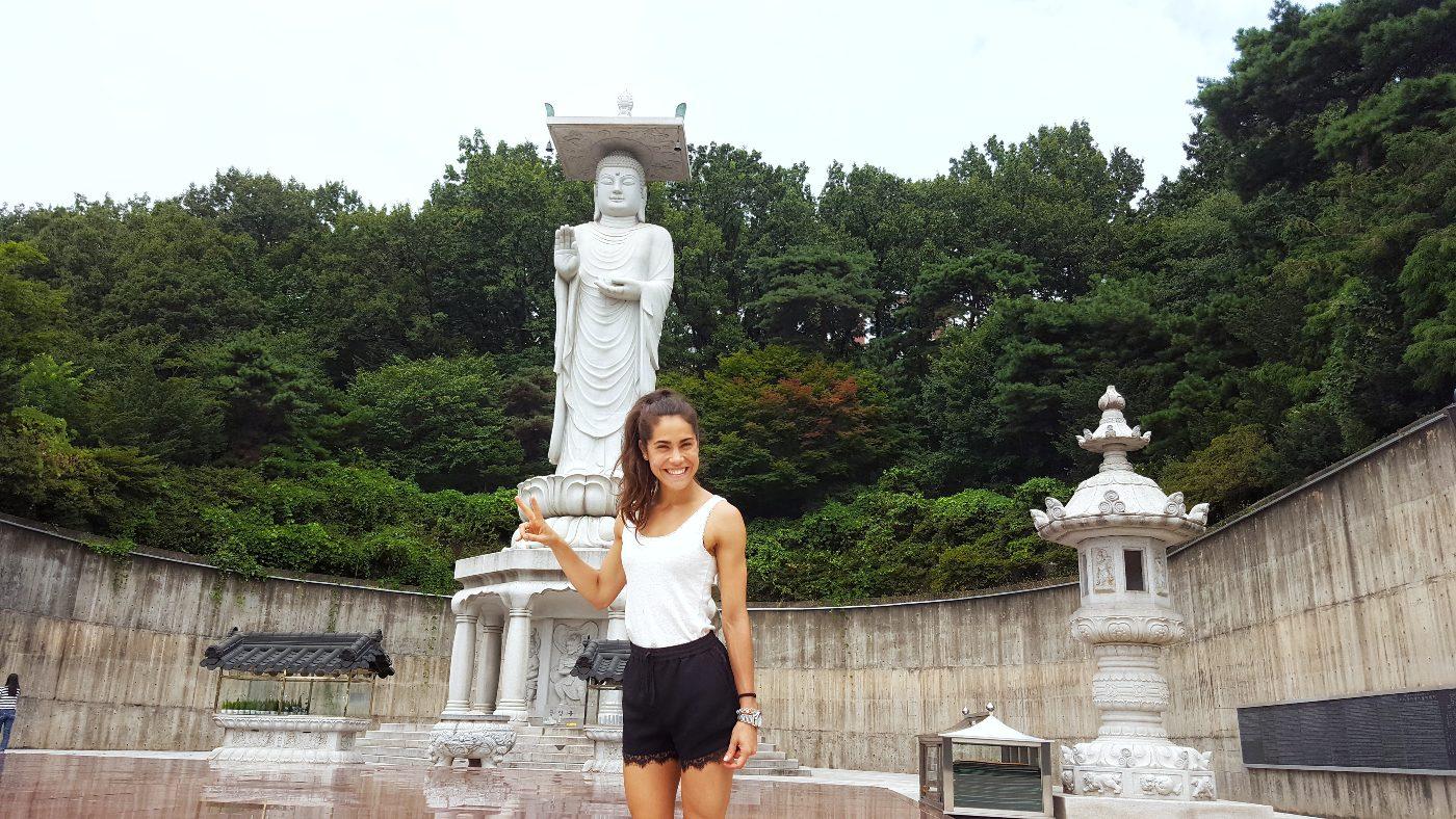 South-Korea-Buda