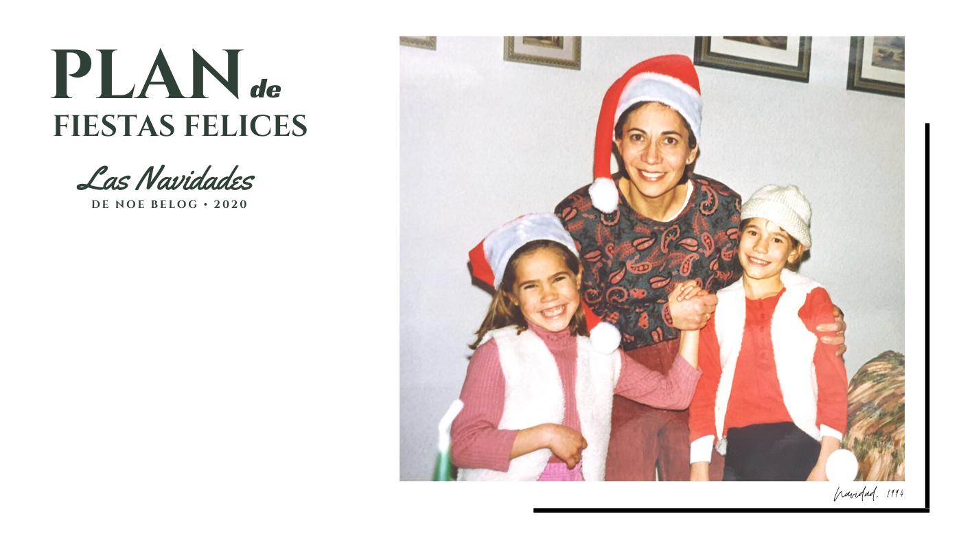 navidades-familia