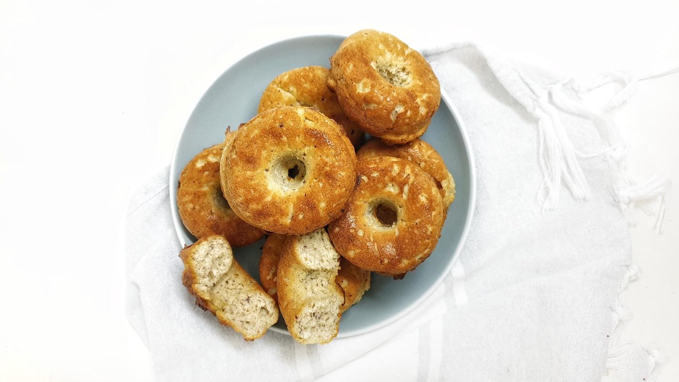 keto-donuts-de-almendra
