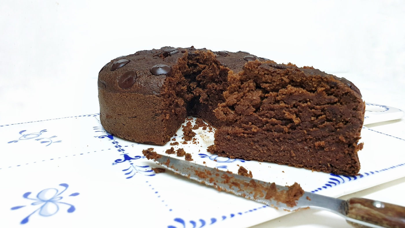receta-tarta-chocolate