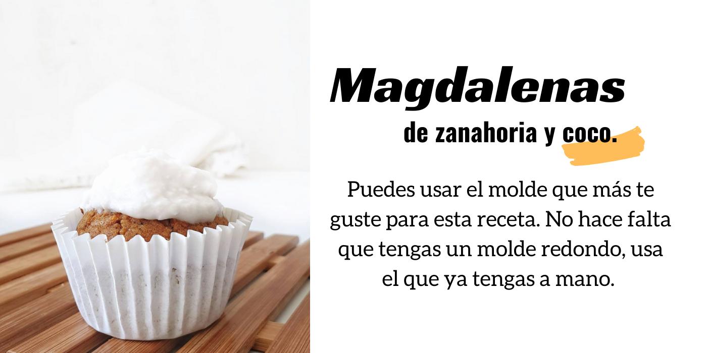 magdalenas-de-zanahoria