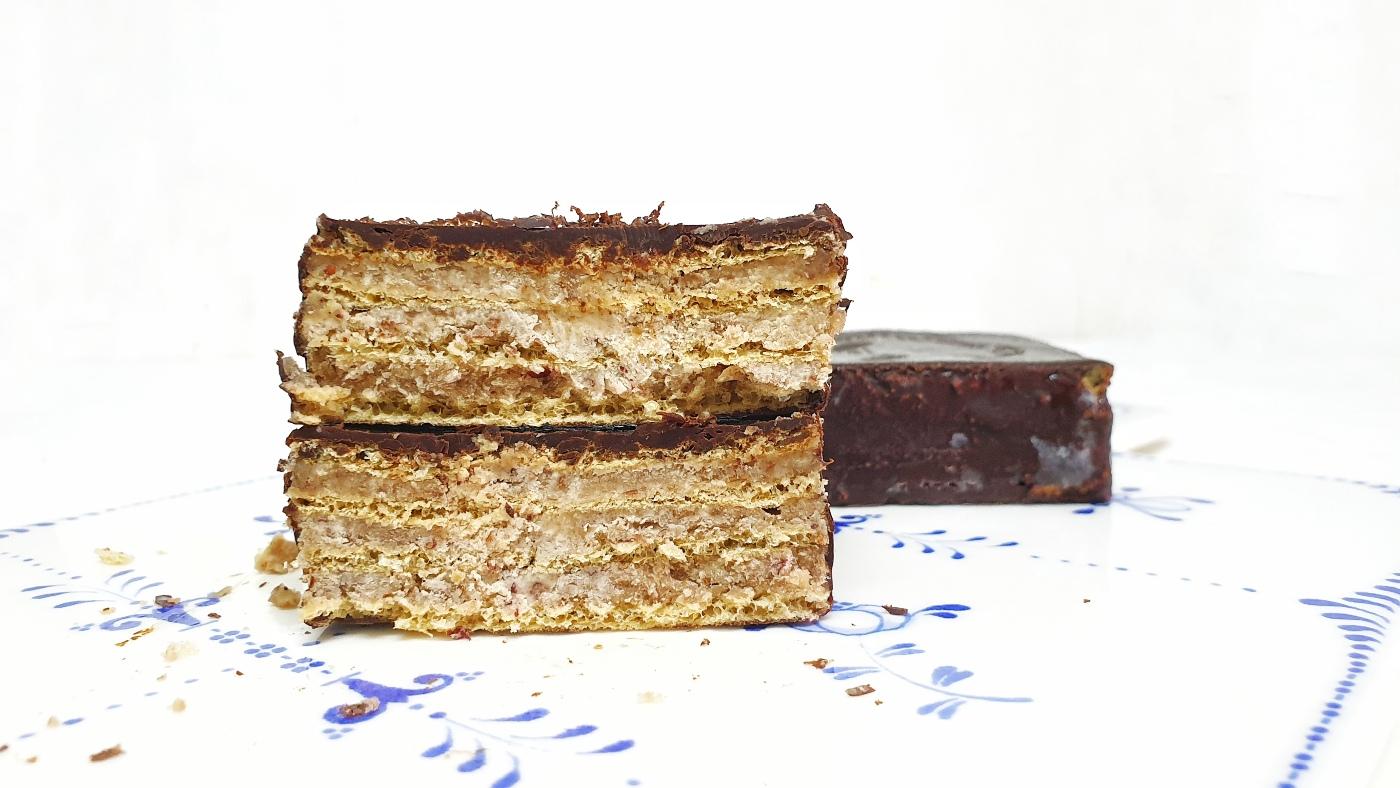 delicias-de-chocolate