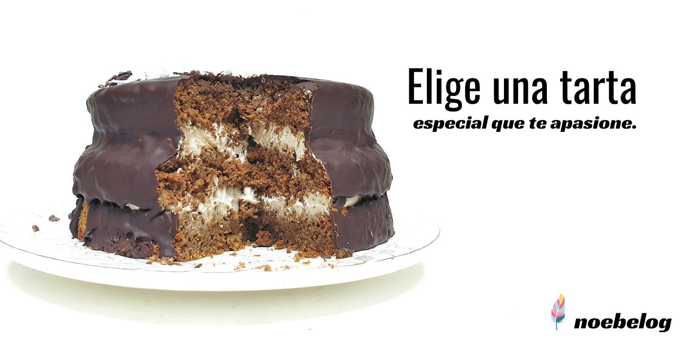 kinder-delice-tarta
