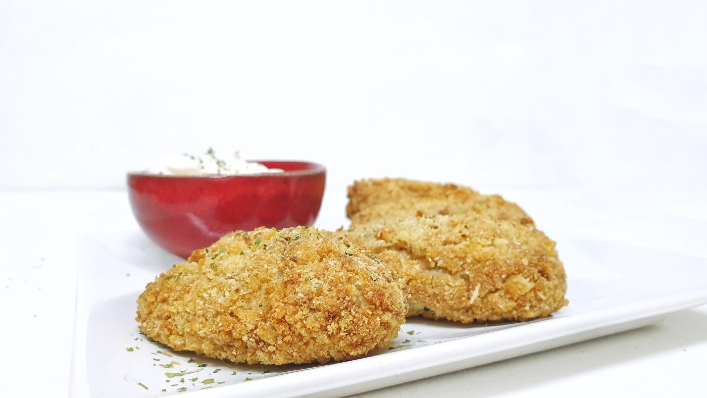 croquetas-gluten-free