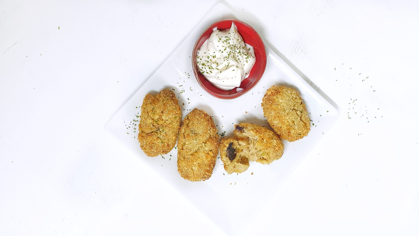 croquetas-sin-gluten-crujientes