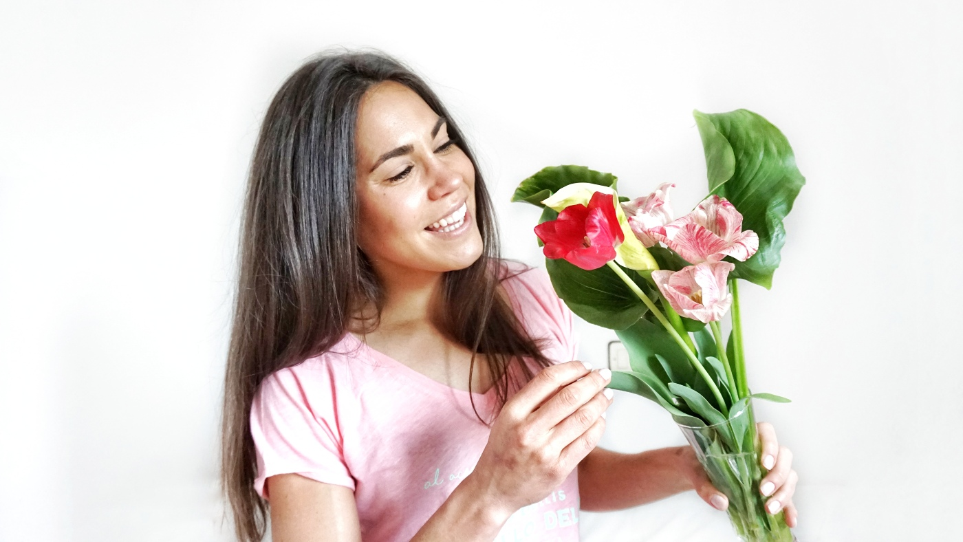 flores-autocuidado